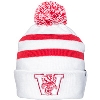 Cover Image for Under Armour Motion W Beanie (Red)