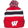 Cover Image for Legacy Youth Bucky Badger Hat (Red)