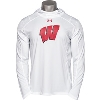 Image for Under Armour WI Basketball On Court Warm Up (White)3X*