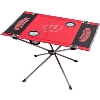 Image for Rawlings Wisconsin Endzone Table