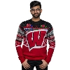Image for Forever Collectibles Light Up Team Speaker Sweater *