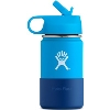 Cover Image for S'Well 17 oz Wisconsin Steel Bottle (Red)