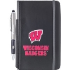 Cover Image for Fanatic Group Wisconsin Mom and Dad Tumbler Set