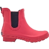 Cover Image for ROMA Rain Boots (Matte Red)