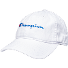 Image for Champion Baseball Hat (White) *