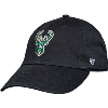 Image for '47 Brand Bucks Hat (Black)