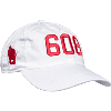 Cover Image for Ahead 608 Hat (White)