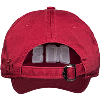 Cover Image for Ahead 608 Hat (Red)