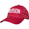 Cover Image for Ahead Madison Hat (Red)