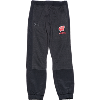 Image for Under Armour Youth Motion W Knod Pant Jogger (Black)