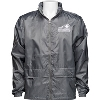 Image for Cutter & Buck American Family Windbreaker Jacket (Gray)