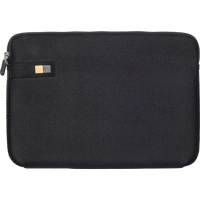 Image For Case Logic 12-13 Laptop Sleeve (Black)