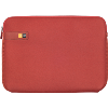 Image for Case Logic 13-13.3 Laptop Sleeve (Brick)