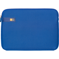 Image For Case Logic 13-13.3 Laptop Sleeve (Ion)