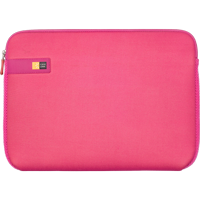 Image For Case Logic 13-13.3 Laptop Sleeve (Pink)