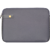 Image for Case Logic 13-13.3 Laptop Sleeve (Graphite)