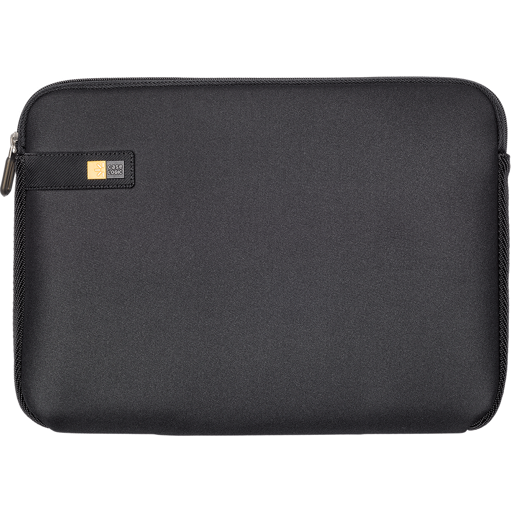 18d685c362fa Case Logic 13-13.3 Laptop Sleeve (Black) | University Book Store