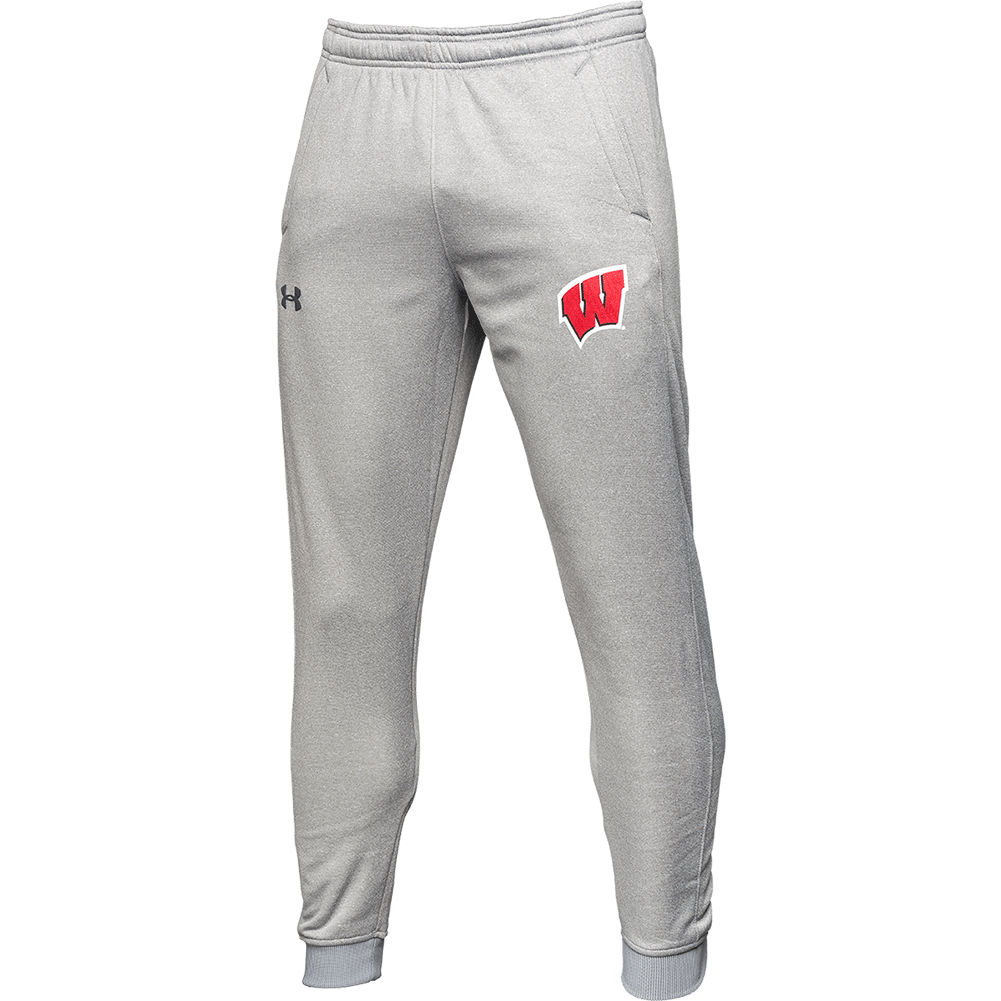 Cqelng Oii Life is Full of Important Choices 2-6T Boys Active Jogger Soft Pant