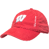 Image for Legacy Women's Motion W Adjustable Hat (Scarlet)