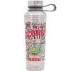 Image for CatStudio 18oz University of Wisconsin Steel Thermal Bottle