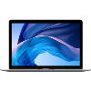 Image for Apple MacBook Air 13 1.6GHz 8GB 128GB SSD (Space Gray)