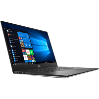Cover Image For Dell Precision15 i7 Laptop with 16GB Memory and 512GB SSD