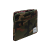 Image for Herschel 15 Laptop Sleeve (Woodland Camo)