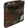 Cover Image for Herschel 13 Laptop Sleeve (Woodland Camo)