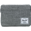 Image for Herschel iPad Sleeve (Raven)
