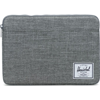 Cover Image For Herschel 13 Laptop Sleeve (Raven)