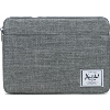 Cover Image for Herschel iPad Sleeve (Raven)