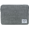 Image for Herschel 15 Laptop Sleeve (Raven)