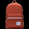 Image for Herschel Pop Quiz Backpack (Picante Crosshatch)