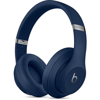 Image For Beats Studio3 - Blue