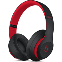 Image For Beats Studio3 - Decades Collection