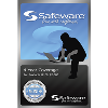 Image for Safeware Blue Protection Plan Up To $2000