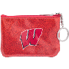 Image for Aminco Motion W Coin Purse (Glitter Red)