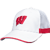 Image for Under Armour Motion W Netted Adjustable Hat (White)