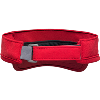 Cover Image for Under Armour Wisconsin Visor (Red)