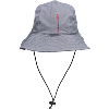 Cover Image for Under Armour Motion W Bucket Hat (Gray)