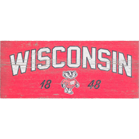 Cover Image For Legacy Mini Table Top Wisconsin 1848 Stick