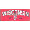Image for Legacy Mini Table Top Wisconsin 1848 Stick