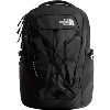 Image for The North Face Women's Borealis Backpack (Black)