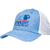 Cover Image for Legacy AmFam PGA Tour Adjustable Hat (Silver)