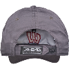 Cover Image for Ahead Motion W AmFam Adjustable Hat (Gray)