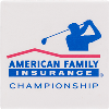 Image for Neil Enterprises, Inc. AmFam Coaster