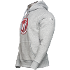 Cover Image for Under Armour WI Badgers 150 Year Commemorative Hoodie 3X