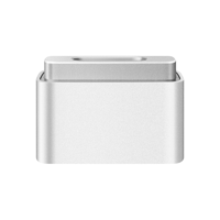 Image For Apple MagSafe to MagSafe 2 Converter