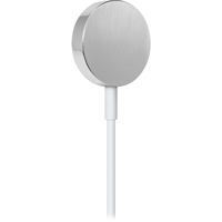 Cover Image For Apple Magnetic Charging Cable for Apple Watch (2 Meter)