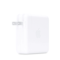 Image For Apple 87W USB-C Power Adapter